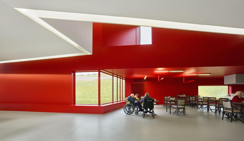 architecture_orbec_dominiquecoulon_associesarchitectes_11