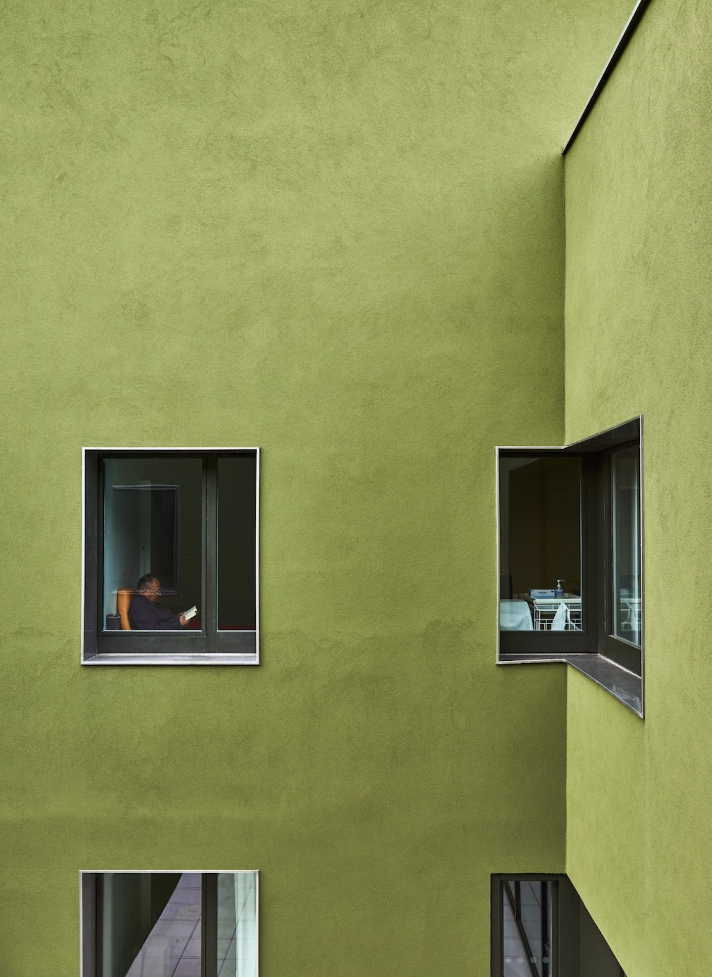 architecture_orbec_dominiquecoulon_associesarchitectes_12