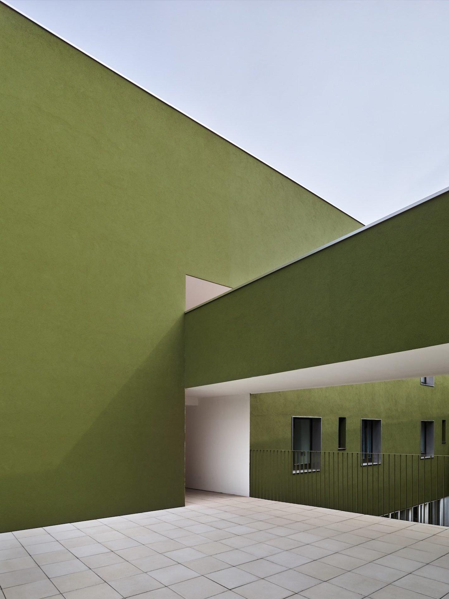 architecture_orbec_dominiquecoulon_associesarchitectes_15