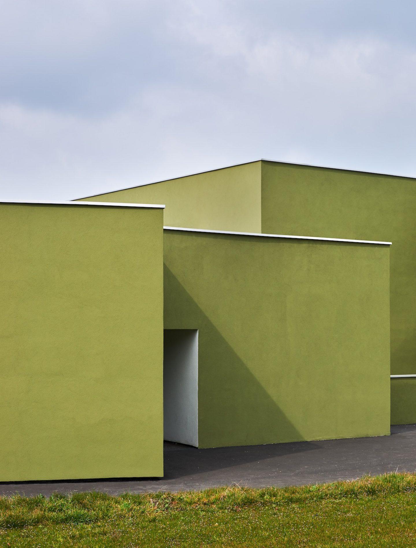 architecture_orbec_dominiquecoulon_associesarchitectes_16