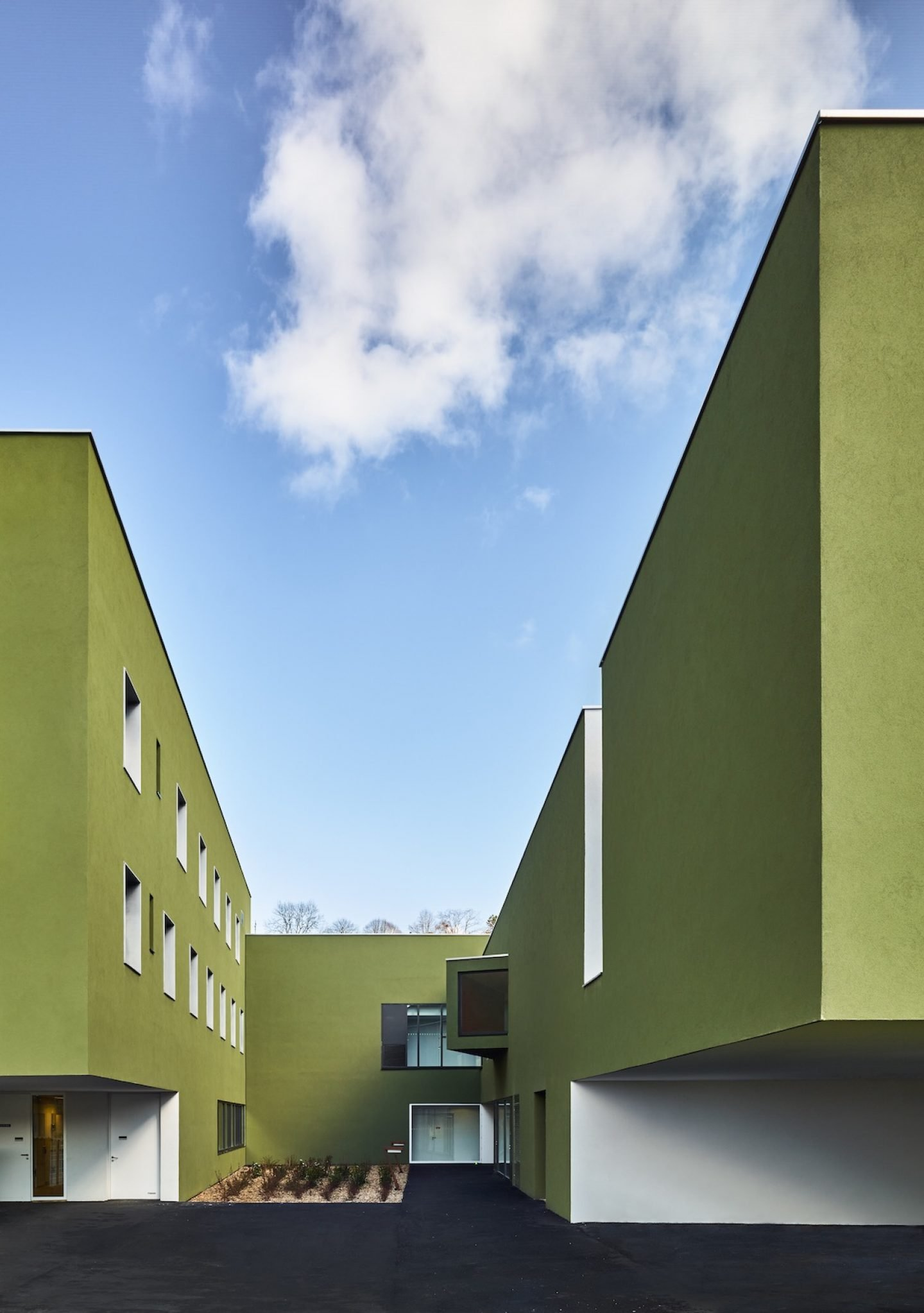 architecture_orbec_dominiquecoulon_associesarchitectes_17
