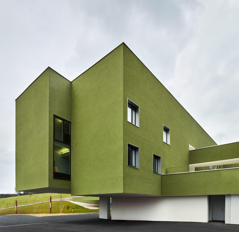 architecture_orbec_dominiquecoulon_associesarchitectes_18
