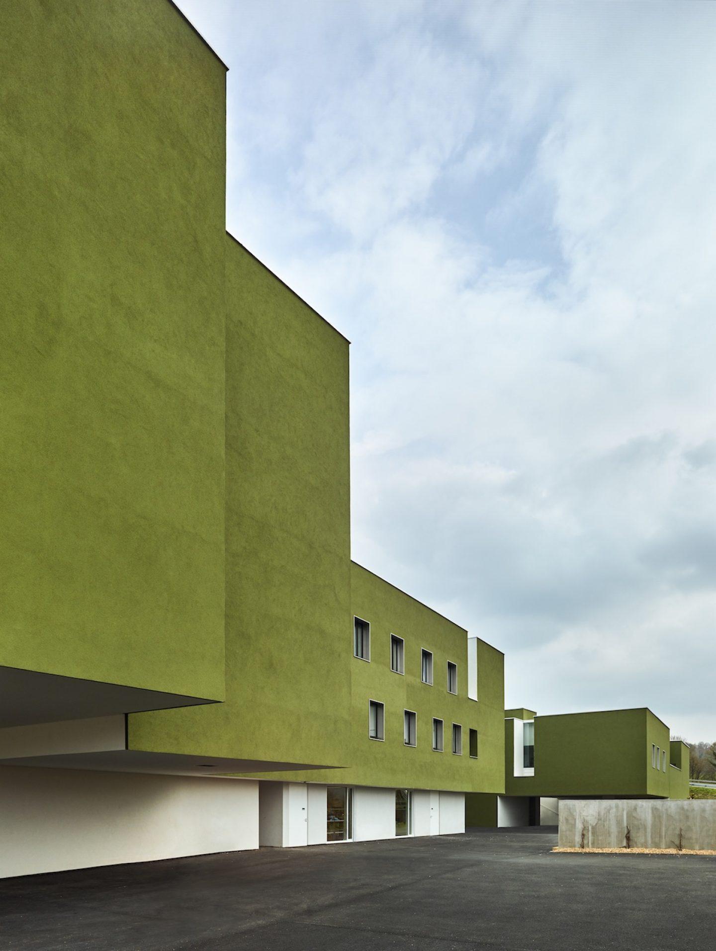 architecture_orbec_dominiquecoulon_associesarchitectes_19
