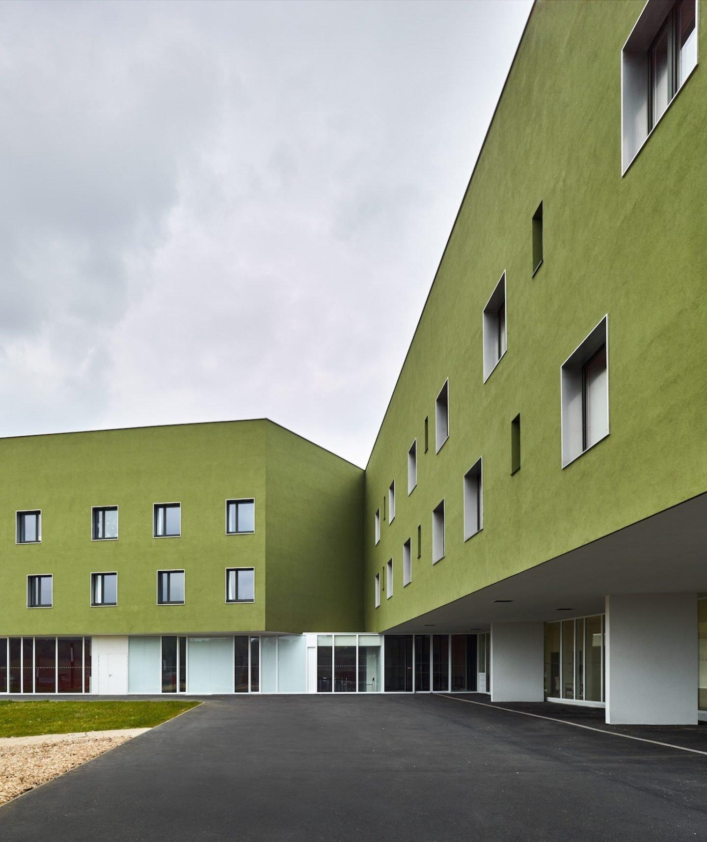 architecture_orbec_dominiquecoulon_associesarchitectes_20