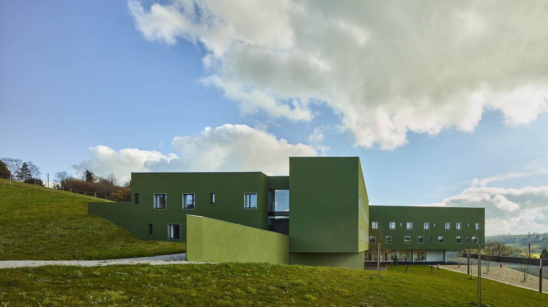 architecture_orbec_dominiquecoulon_associesarchitectes_21