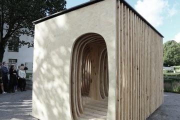 architecture_readershelter_estonia_-estonianacademyof-arts2