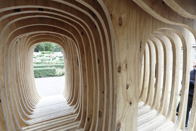 architecture_readershelter_estonia_-estonianacademyof-arts3