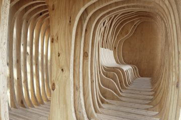 architecture_readershelter_estonia_-estonianacademyof-arts6