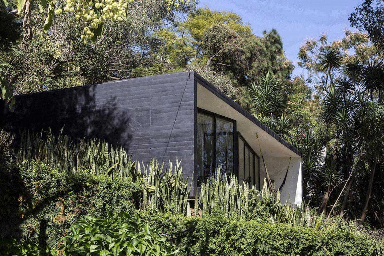 architecture_thetepoztlanlounge_candavalsolamorales_01