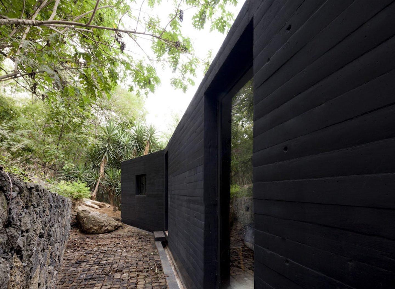 architecture_thetepoztlanlounge_candavalsolamorales_36