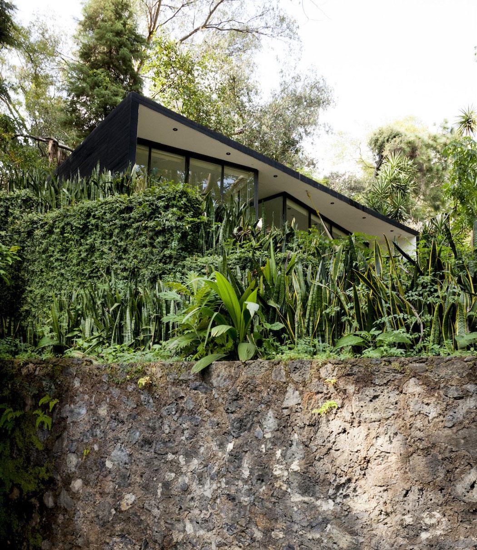 architecture_thetepoztlanlounge_candavalsolamorales_40-1050x1212