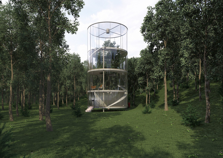 architecture_treehouse_aibek-almassov_01