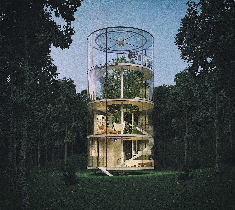 architecture_treehouse_aibek-almassov_02