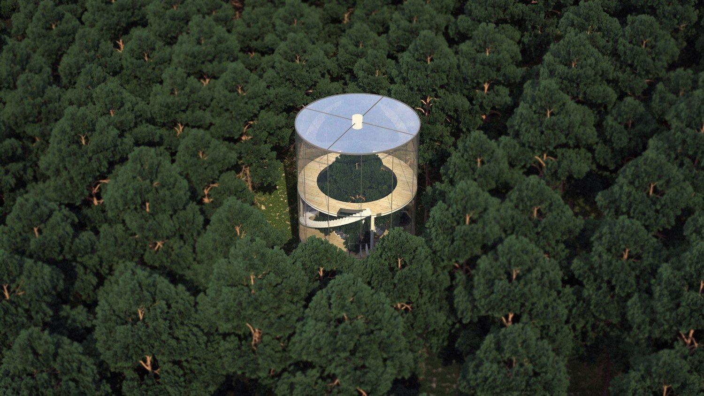 architecture_treehouse_aibek-almassov_04