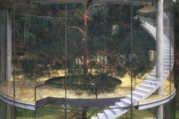 architecture_treehouse_aibek-almassov_05