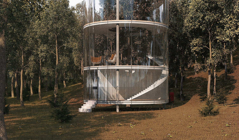architecture_treehouse_aibek-almassov_07