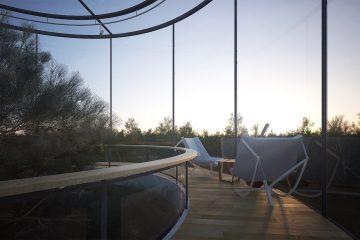 architecture_treehouse_aibek-almassov_08