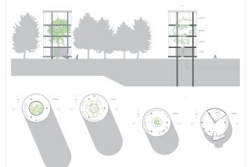architecture_treehouse_aibek-almassov_11