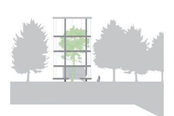 architecture_treehouse_aibek-almassov_15