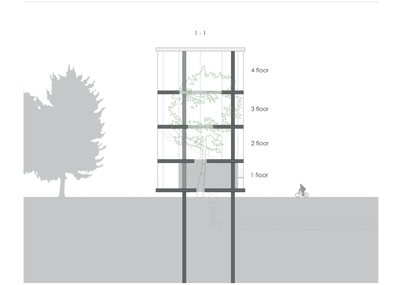 architecture_treehouse_aibek-almassov_16