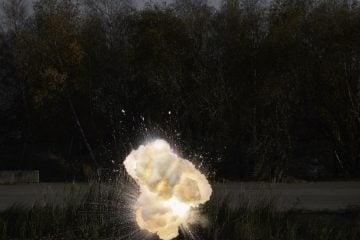 art_kenhermann_explosion2-0_04