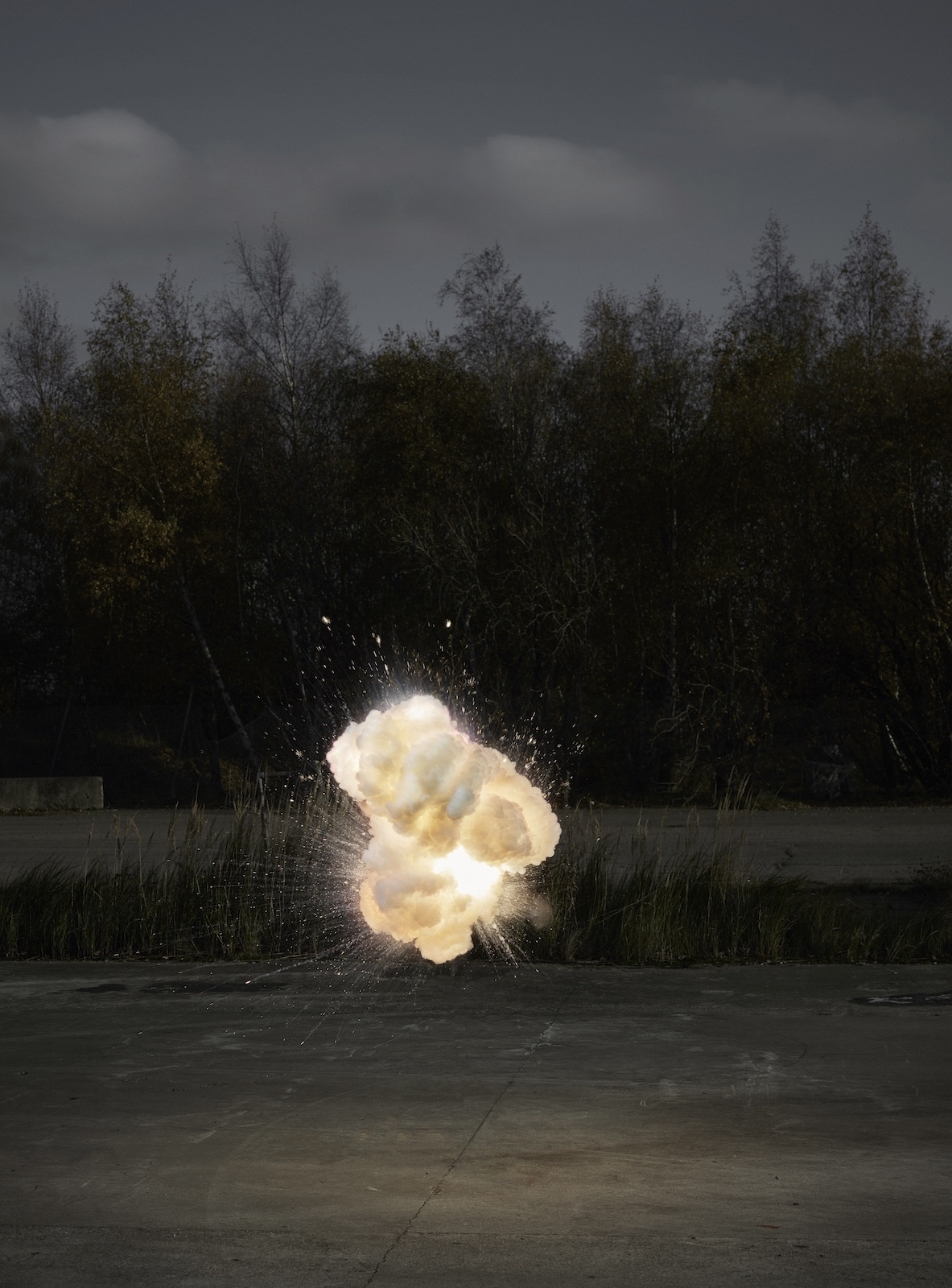 art_kenhermann_explosion2-0_04