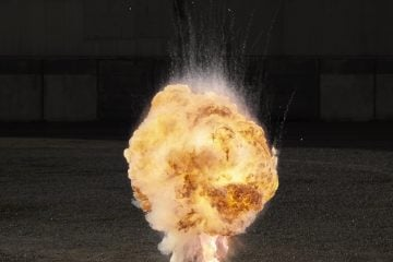 art_kenhermann_explosion2-0_07