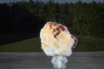 art_kenhermann_explosion2-0_08