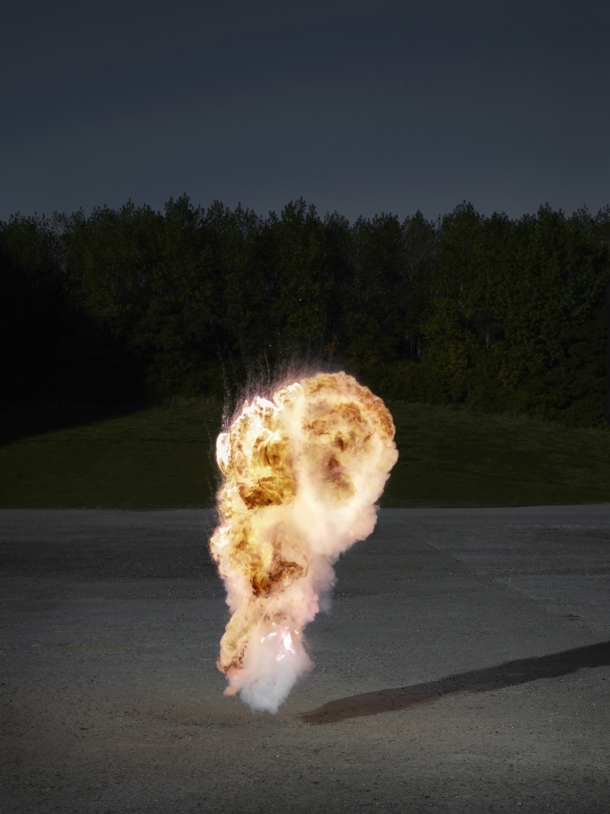 art_kenhermann_explosion2-0_09