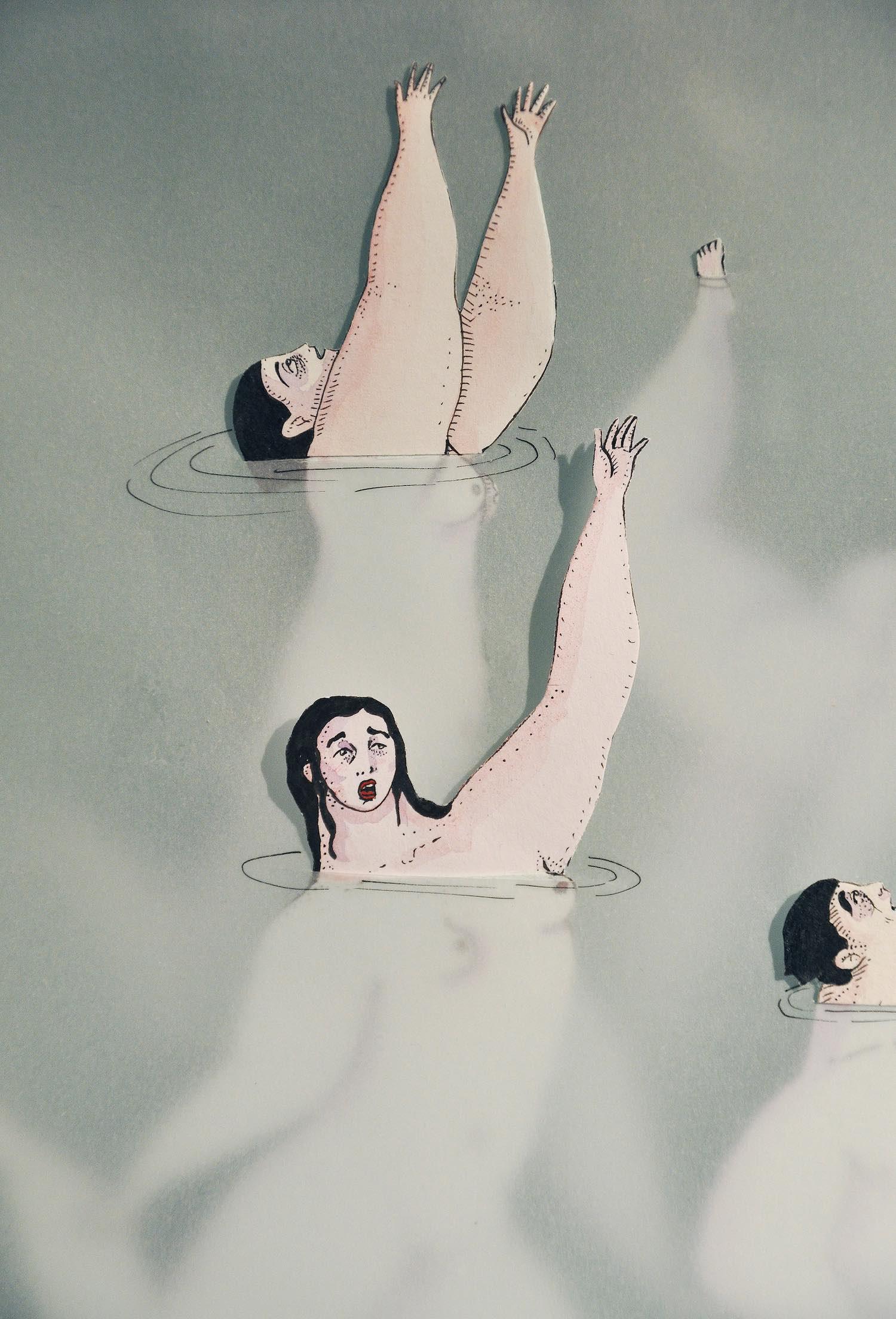 art_soniaalinsmiguel_donesdaigua_waterwomenii_06
