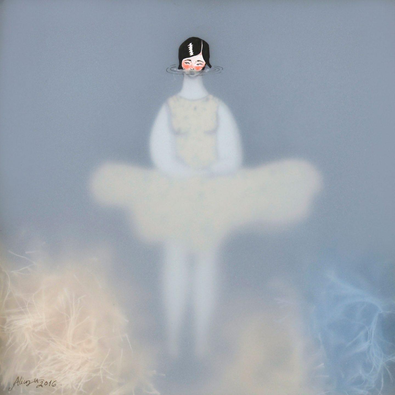 art_soniaalinsmiguel_donesdaigua_waterwomenii_12