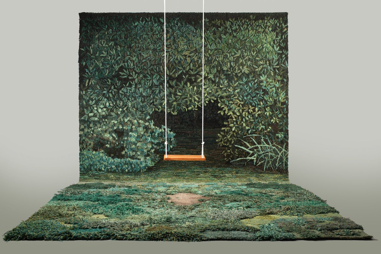 design_alexandrakehayoglou_rug_carpet_02