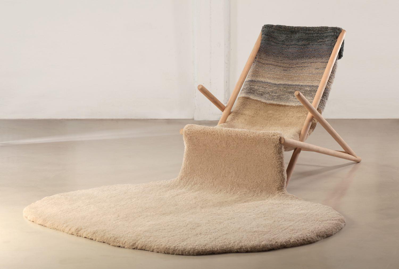 design_alexandrakehayoglou_rug_carpet_03