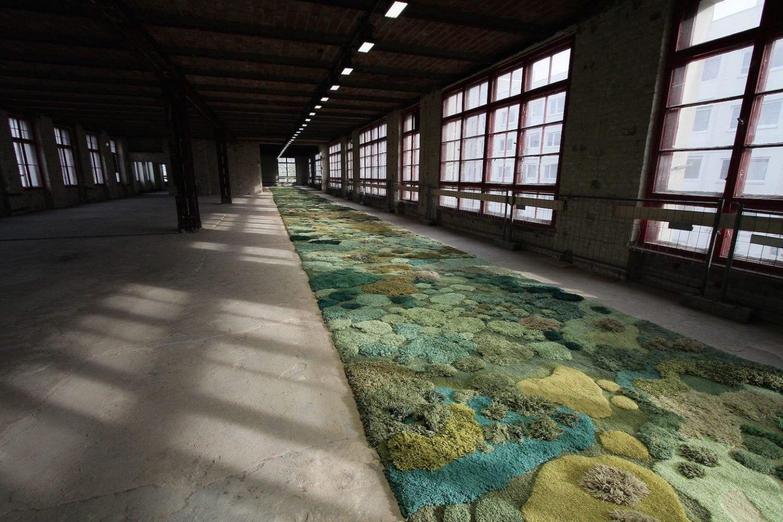 design_alexandrakehayoglou_rug_carpet_07