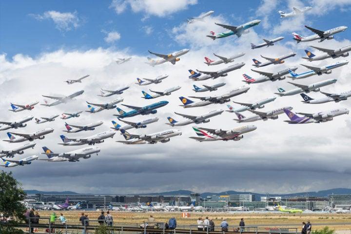 fi_airportraits