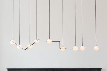 fi_lamp