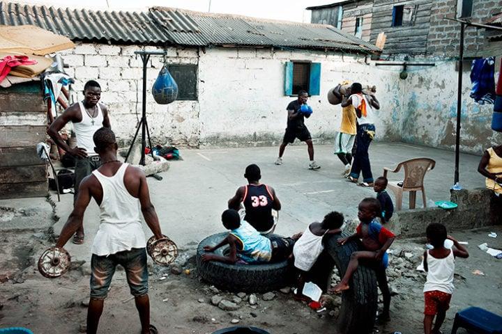 fi_photography_boxersinghana_andreasjakwerth_09-kopie