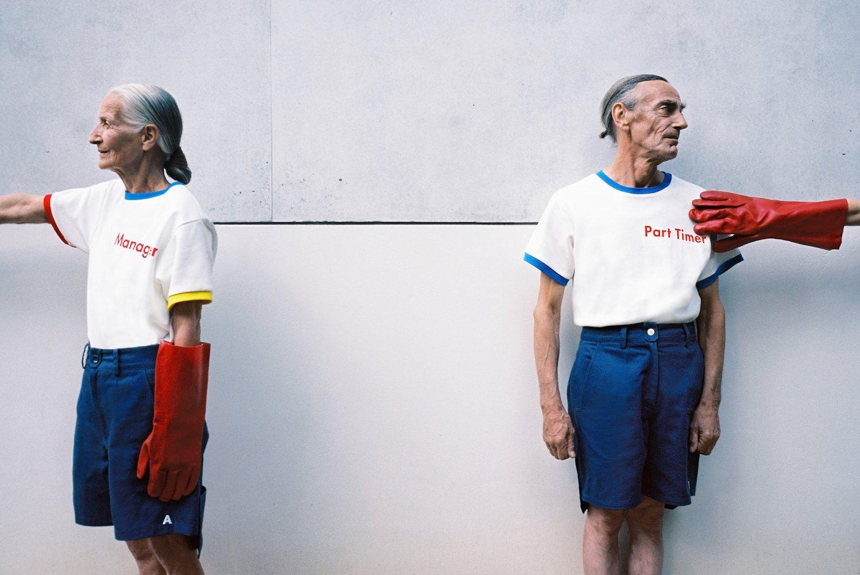 fashion_serenity_candagarslani_-03