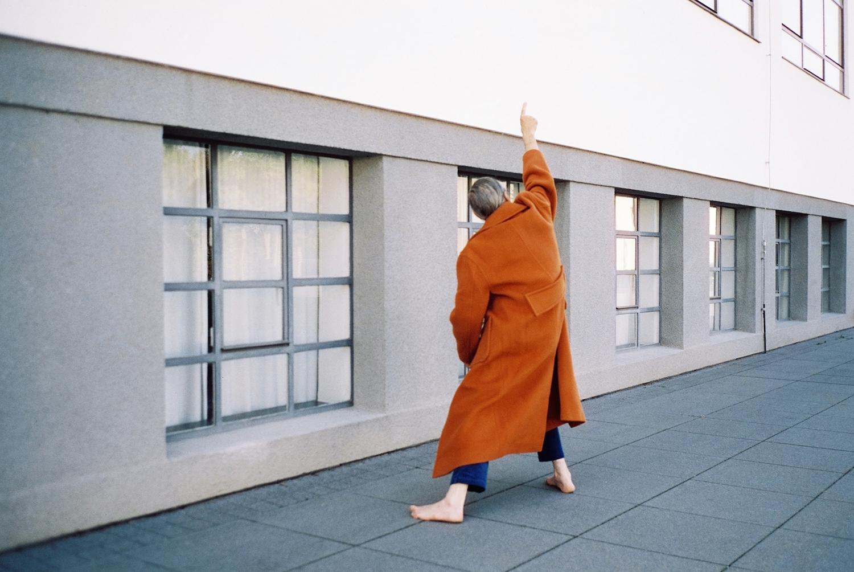 fashion_serenity_candagarslani_-05