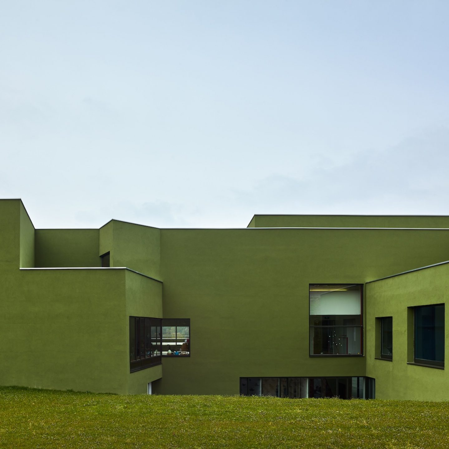 header_architecture_orbec_dominiquecoulon_associesarchitectes