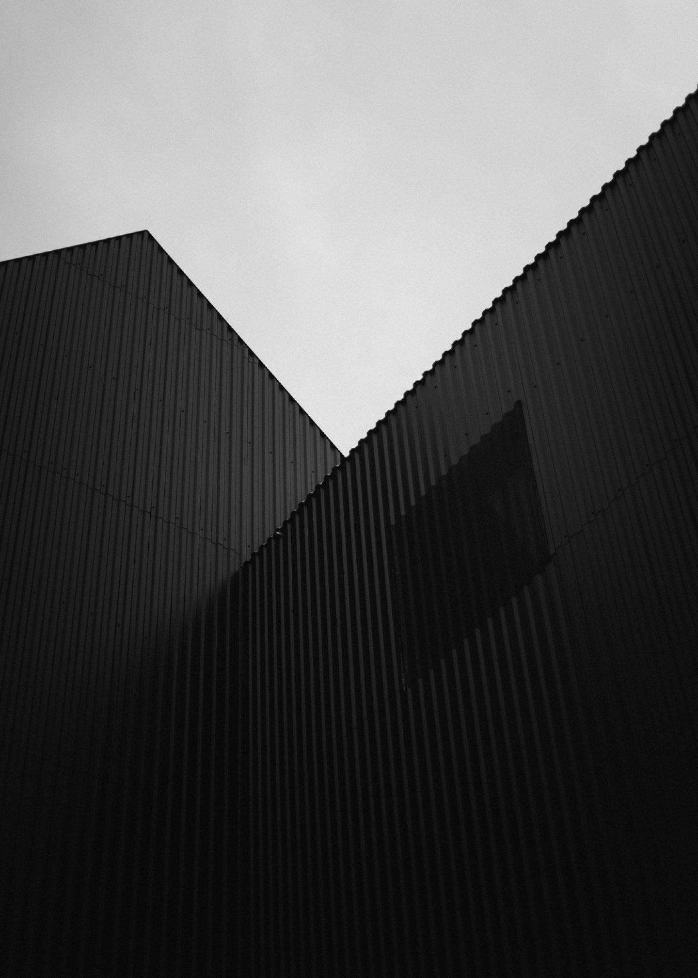 kim_holtermand_architecture-1-kopiowanie