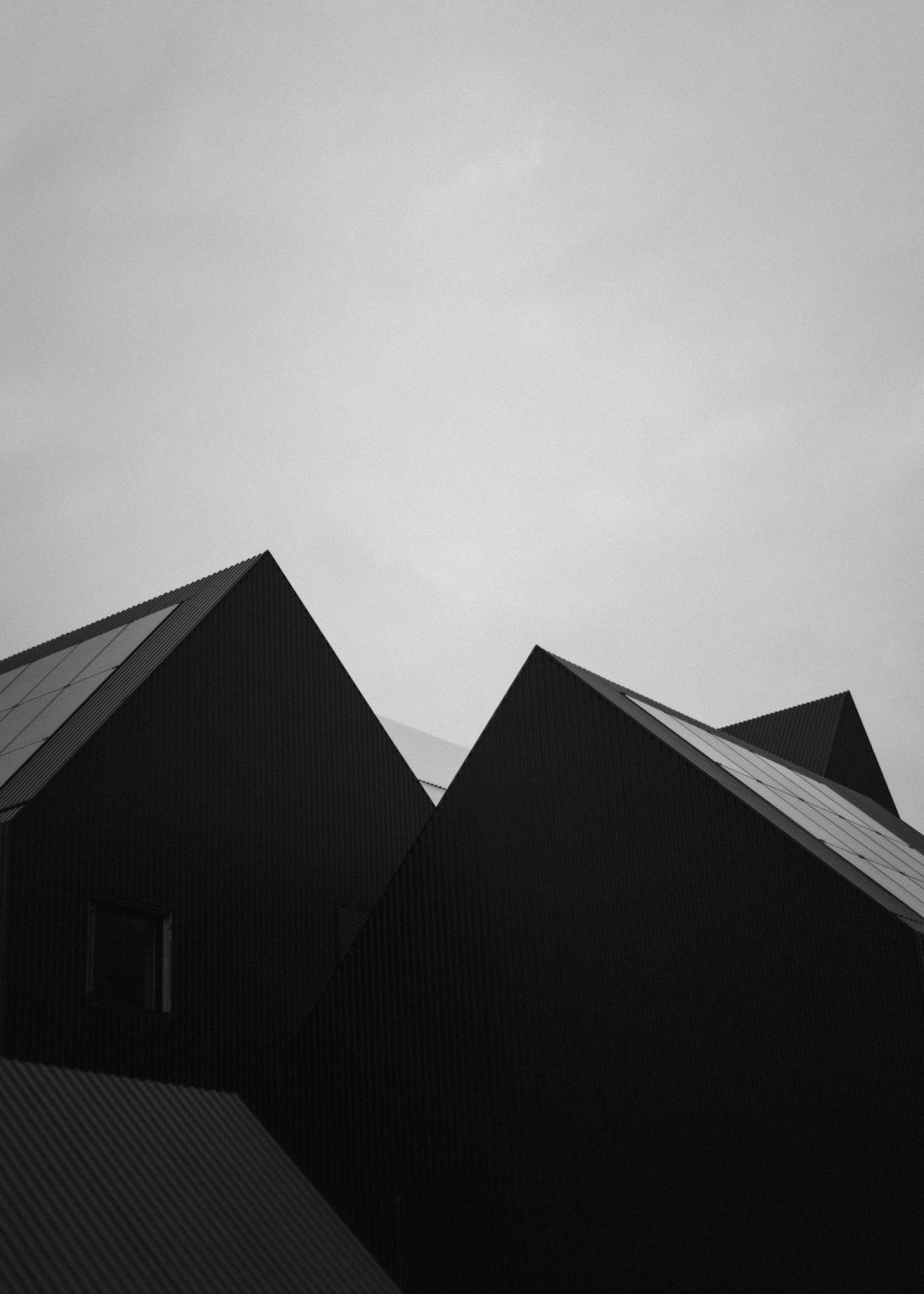 kim_holtermand_architecture-10-kopiowanie