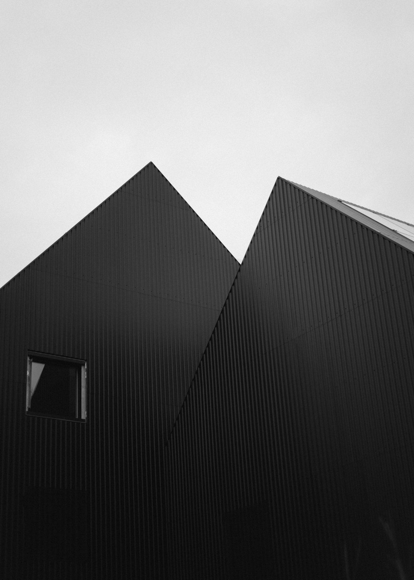 kim_holtermand_architecture-11-kopiowanie
