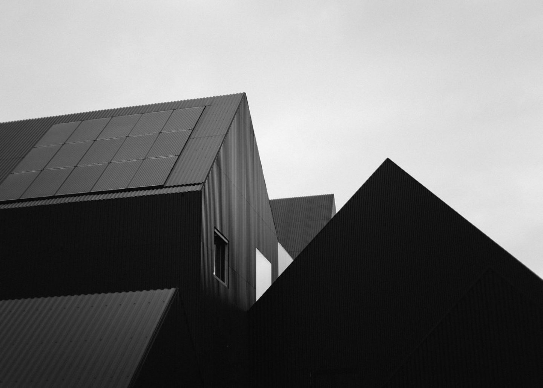 kim_holtermand_architecture-3-kopiowanie