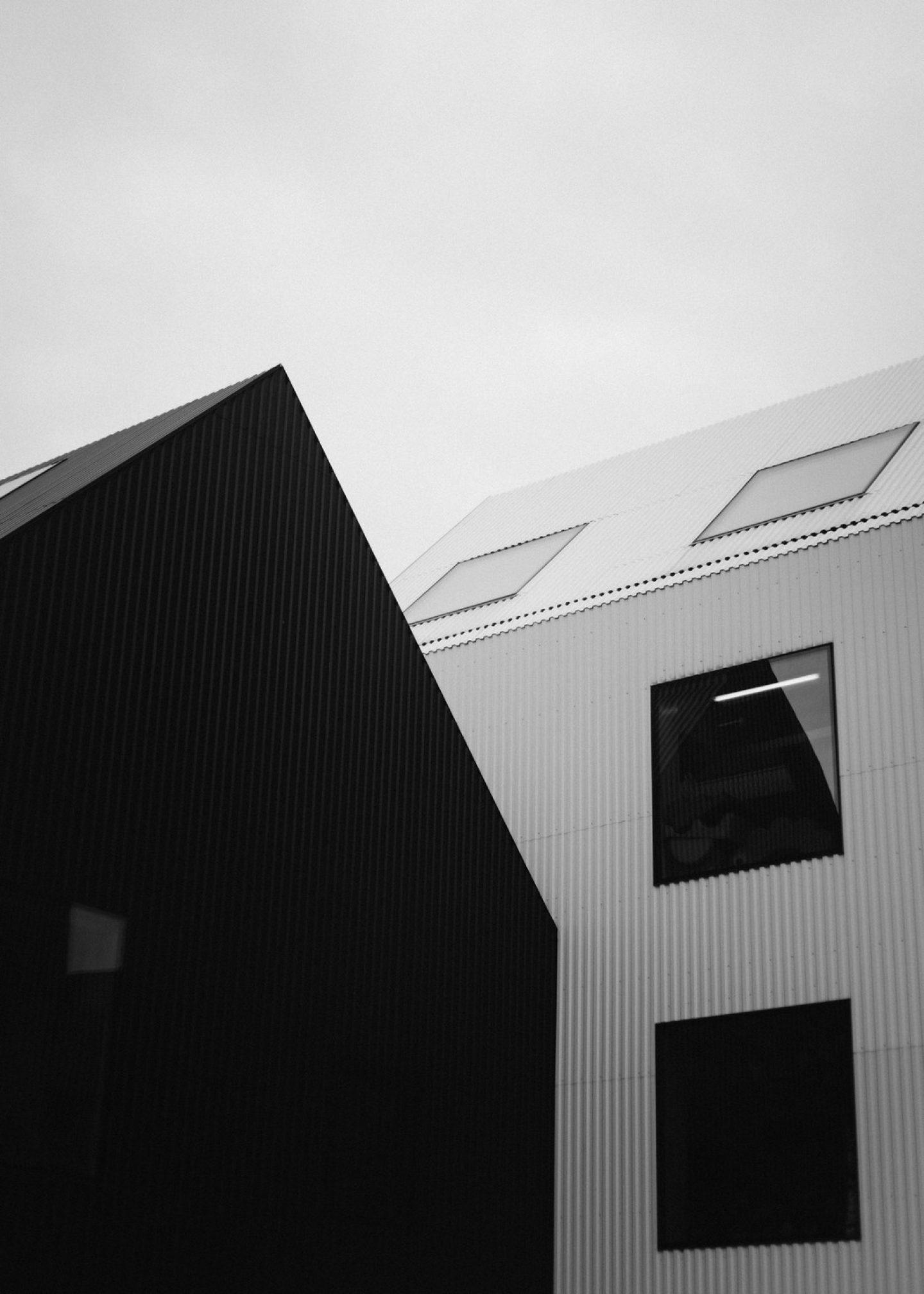 kim_holtermand_architecture-4-kopiowanie
