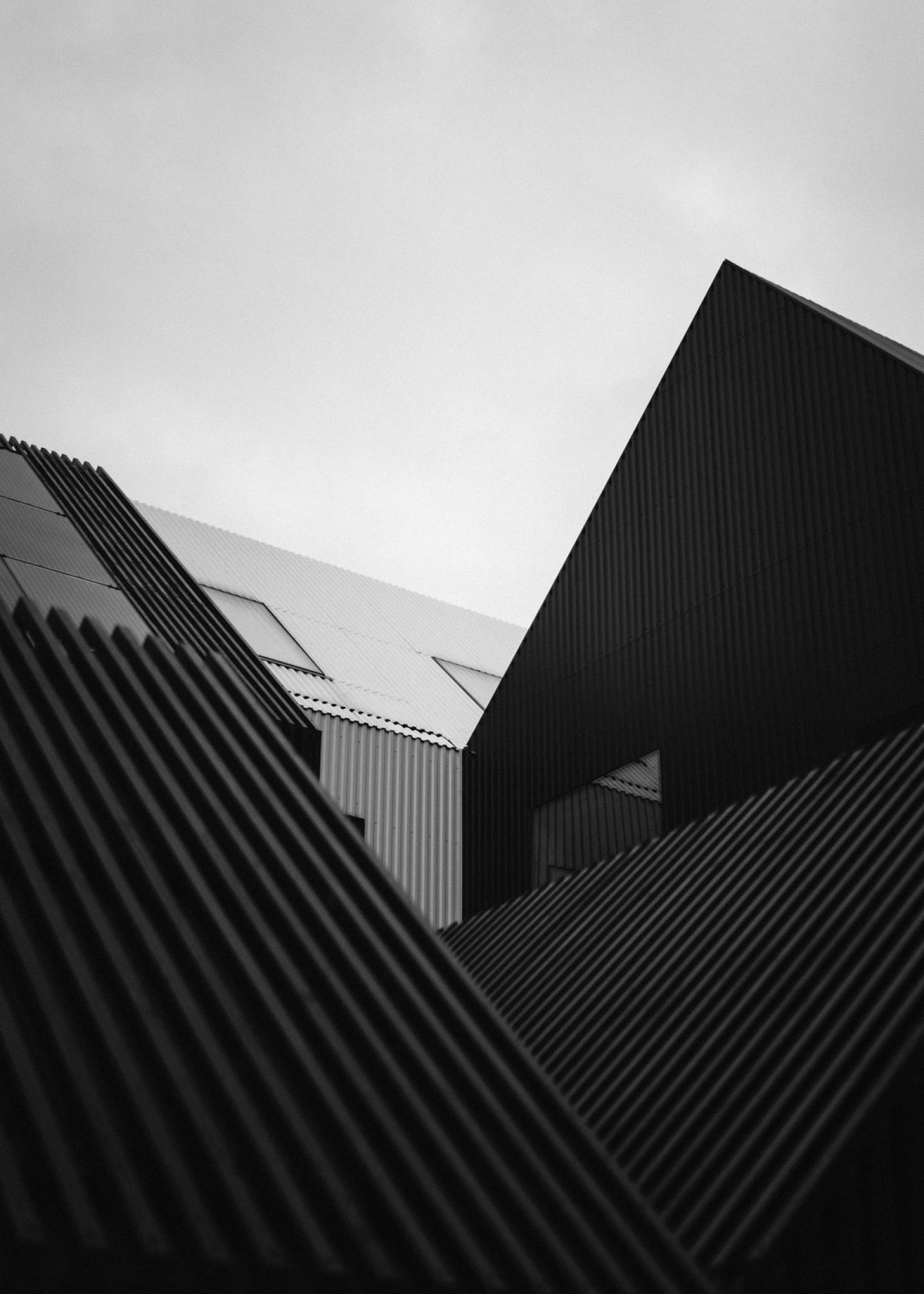kim_holtermand_architecture-5-kopiowanie