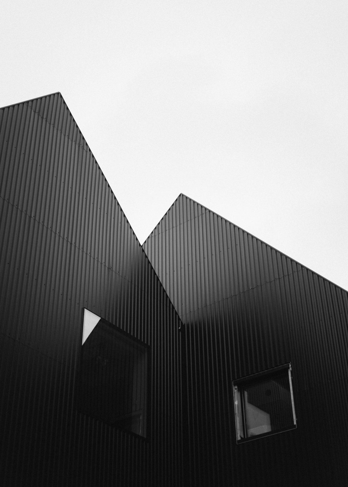 COBE_architecture-6-kopiowanie