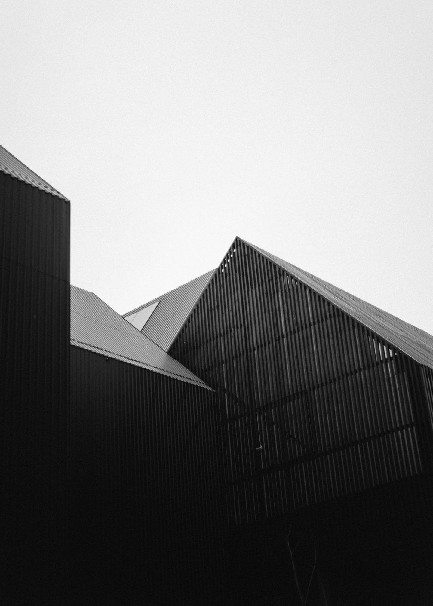 kim_holtermand_architecture-7-kopiowanie