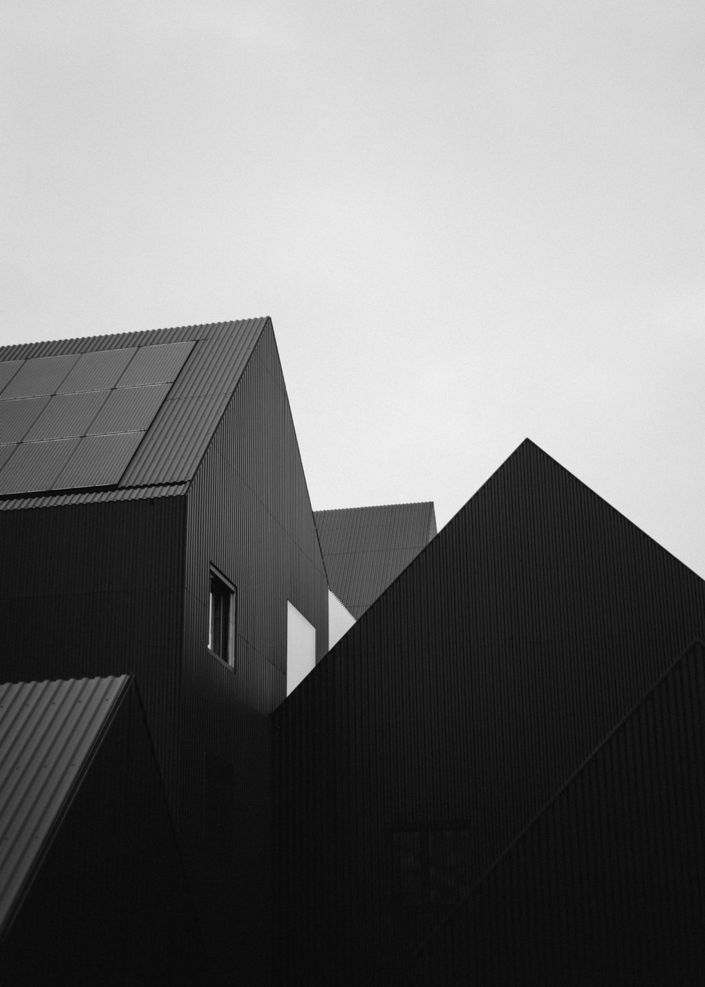 kim_holtermand_architecture-9-kopiowanie