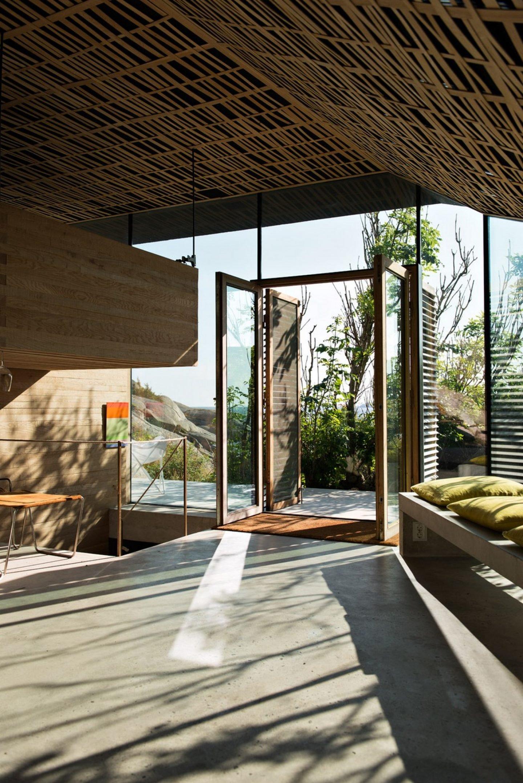 lund_hagem_architecture-10
